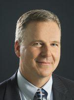 Nils Gunnersen, CEO