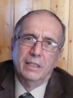 Gary Eppolito