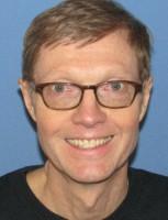 Robbin Hansen, MD