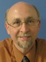 Robert Roggie