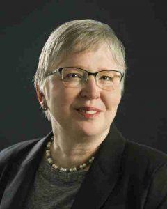 Darlene Schrantz, RN