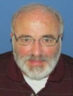 Peter Swales