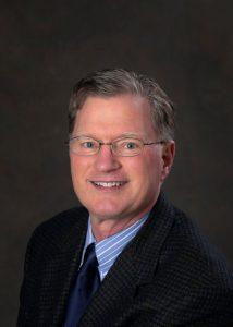 Dr. Elvin Witmer